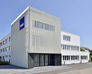 Kela_Gebäude neu