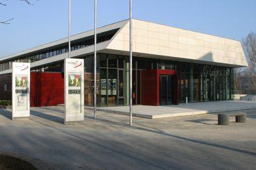 impressionen01 von homepage Stadthalle_Eislingen